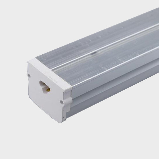 20W LED tube panel