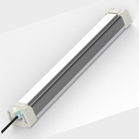 60W LED tube linear