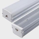 36W LED tube panel