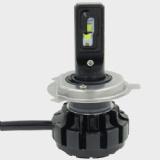 Philips LED car kit